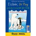 Eisbär, Dr. Ping und die Freunde der Erde (eBook)