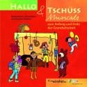 Hallo & Tschüss Musicals (gesungen)