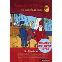 Applaus für den Nikolaus (Rollentexte)