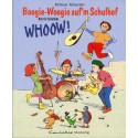 Boogie-Woogie auf'm Schulhof (Noten)