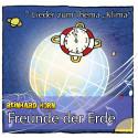 Freunde der Erde – Klima-Special (gesungen)