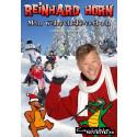 Reinhard Horn – Mein Weihnachtsklavierbuch (Klaviernoten)