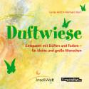 Duftwiese (instrumental, gesungen)