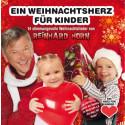 Ein Weihnachtsherz für Kinder (gesungen)