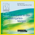 Entspannt in den Kindergarten-Morgen (instrumental)