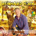 Reinhard Horn – Herbst (Playback)