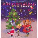 Kinderträume im Advent (gesungen)