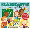 KlassenHits – Das Original – Teil 4 (gesungen)