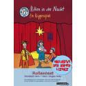 Mitten in der Nacht (Rollentexte)