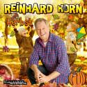 Reinhard Horn – Herbst (gesungen)