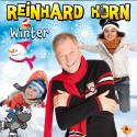 Reinhard Horn – Winter (gesungen)
