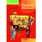 Hallo & Tschüss Musicals (eBook)