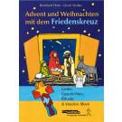 Advent und Weihnachten mit dem Friedenskreuz (eBook)