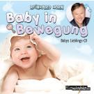 Baby in Bewegung (gesungen)