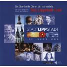 Bis über beide Ohren bin ich verliebt – Das Lippstadt-Lied (gesungen, Playback, Noten)