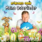 Reinhard Horn – Meine Osterlieder (gesungen)