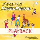 KinderRechte (Playback)