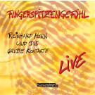 Fingerspitzengefühl (gesungen)