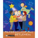 Friedenslicht aus Betlehem (ebook)