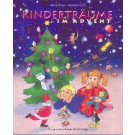 Kinderträume im Advent (ebook)