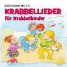 Krabbellieder für Krabbelkinder (gesungen)