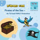 Pirates of the sea (gesungen)