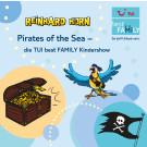 Pirates of the sea (gesungen)
