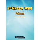 Reinhard Horn – Frühling (Noten)