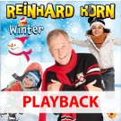 Reinhard Horn – Winter (Playback)