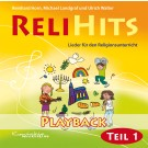 ReliHits – Teil 1 (Playback)