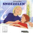 Snoezelen – Musik für Entspannung und Traumreisen (instrumental)
