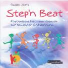 Step'n Beat