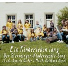 Ein Kinderleben lang – Der Kinderrechte-Song zum Weltkindertag (gesungen, Playback)