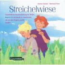 Streichelwiese 1 (instrumental)