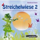 Streichelwiese 2 (instrumental)