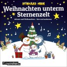 Weihnachten unterm Sternenzelt (gesungen)