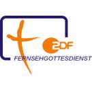 Wir versuchen es noch mal – ZDF-Fernsehgottesdienst
